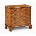 Jonathan Charles Chests of Drawers