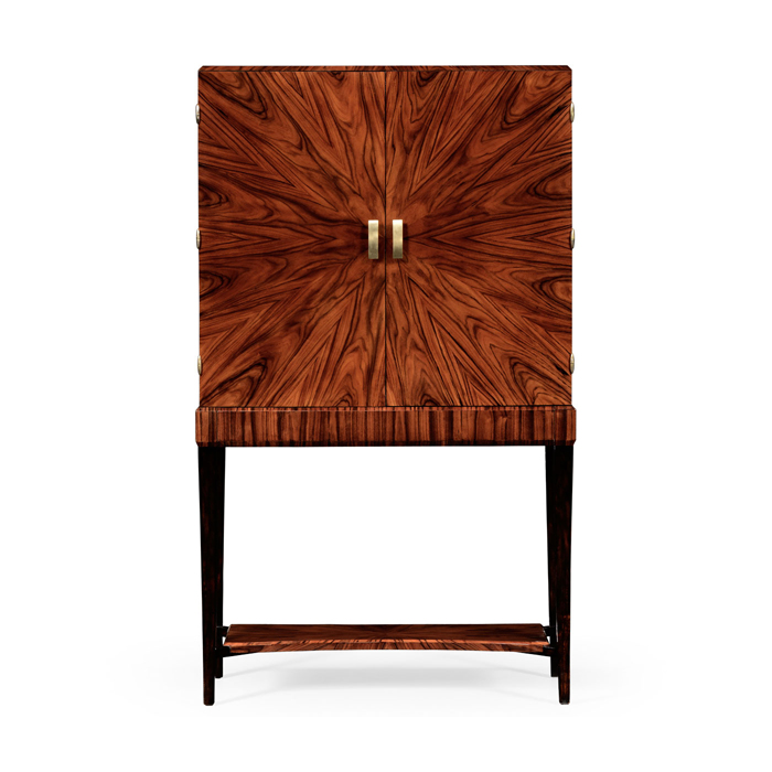 Jonathan Charles Santos Art Deco Drinks Cabinet 2 494161 High Lustre At  Kings Always For The