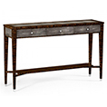 Jonathan Charles Select Collection Metropolitan Console Table QS 494366 / Jonathan Charles Fine Furniture at Kings always for the best service and prices