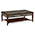 Jonathan Charles Metropolitan Rectangular Coffee Table 494519 / Jonathan Charles Fine Furniture at Kings always for the best service and prices
