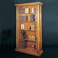 REH Kennedy Classic Bookcase 5008 / R.E.H. Kennedy Classic Bookcase 5008 / Kennedy Fine Furniture at Kings always for the best prices and service