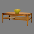 REH Kennedy Deco Coffee Table / R.E.H. Kennedy Deco Coffee Table / Kennedy Fine Furniture at Kings always for the best prices and service
