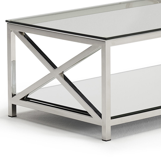 Kesterport Amiri Coffee Table 2