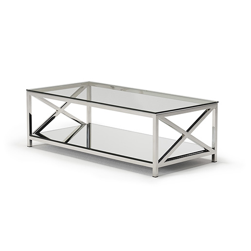 Kesterport Amiri Coffee Table