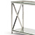 Kesterport Amiri Console Table 2