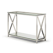 Kesterport Amiri Console Table