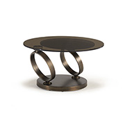 Kesterport Anelli Coffee Table