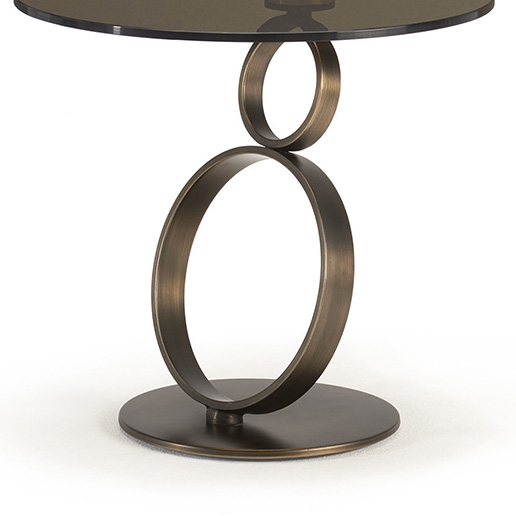Kesterport Anelli Lamp Table 2