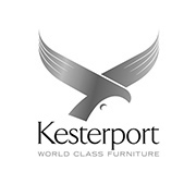 Kesterport World Class Furniture
