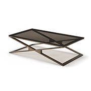 Kesterport Zara Coffee Table