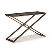 Kesterport Zara Console Table