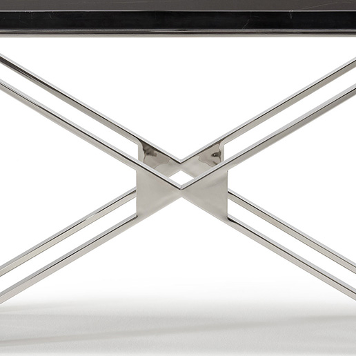 Kesterport Zephyr Console Table 2