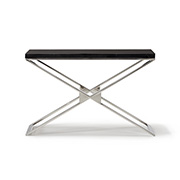 Kesterport Zephyr Console Table