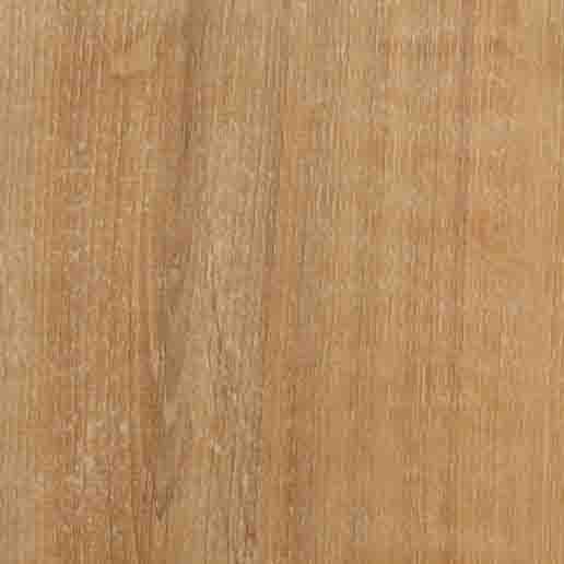 Krono Kronofix Cottage Albany Oak 8635 Laminate Flooring