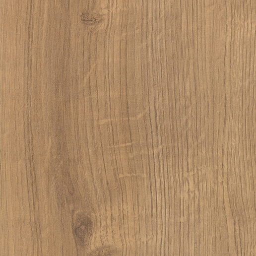 Krono Kronofix Cottage Sherwood Oak 5985 Laminate Flooring