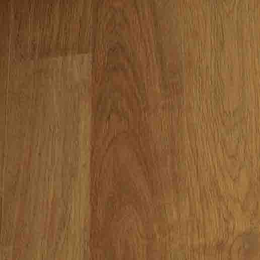 Krono Kronofix Original Country Oak 6601 Laminate Flooring