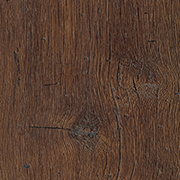 Krono Vintage Classic Antique Chestnut 5535
