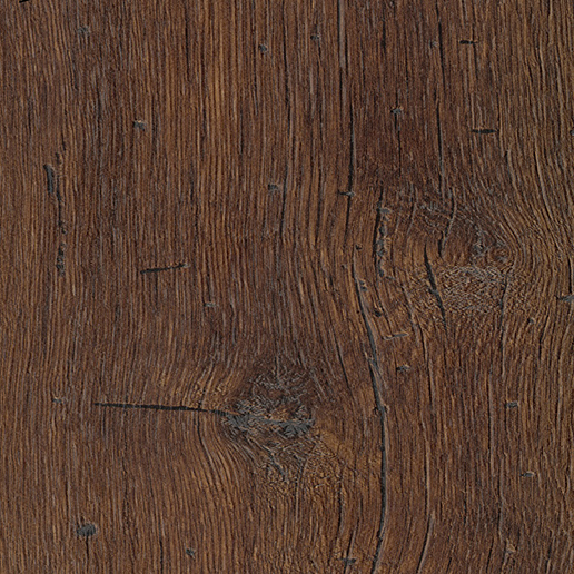 Krono Vintage Classic Antique Chestnut 5535 Laminate Flooring