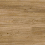 Polyfloor Camaro Loc Evergreen Oak 3442