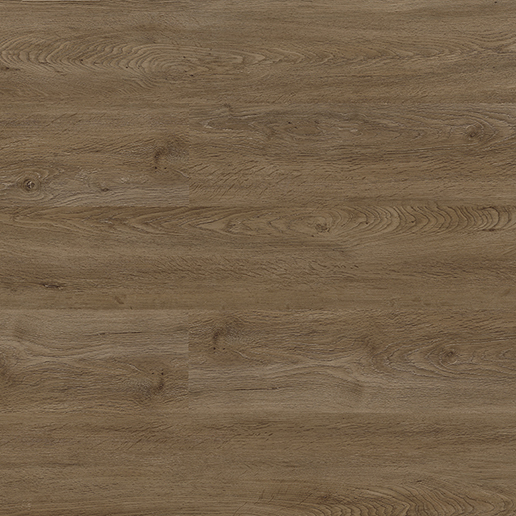 Polyfloor Camaro Loc Laurel Dark Oak 3436