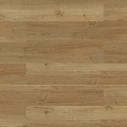 Polyfloor Camaro Loc Rich Valley Oak 3432