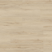 Polyfloor Camaro Loc Summer Maple 3429