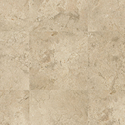 Polyflor Colonia Stone PUR Cottage Yorkstone 4531