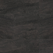 Polyflor Colonia Stone PUR Welsh Raven Slate 4535