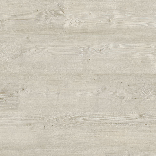Polyflor Colonia Wood PUR Nordic White Oak 4436