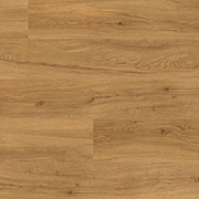 Polyflor Colonia Wood PUR School House Oak 4434