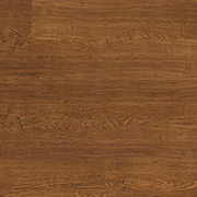 Polyflor Colonia Wood PUR Virginia Walnut 4432