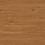Polyflor Colonia Wood PUR Woodland Oak 4411