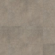 Polyflor Expona Commercial Stone PUR Warm Grey Concrete 5064