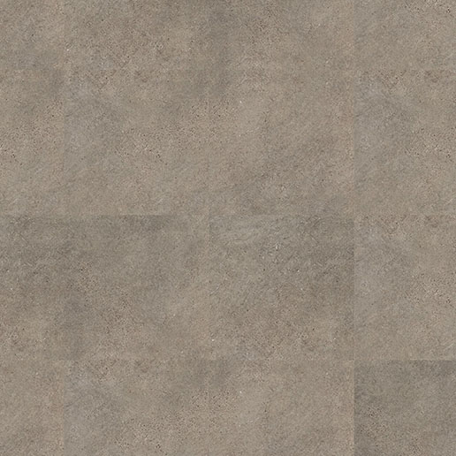Polyflor Expona Commercial Stone PUR Warm Grey Concrete 5064.