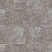 Polyfloor Expona Commercial Stone PUR Fossil Stone 5079