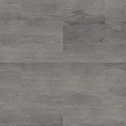 Polyflor Expona Commercial Stone PUR Industrial Steel 5101
