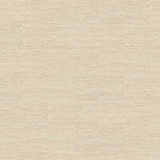 Polyflor Expona Commercial Abstact PUR Beige Travertine 5061