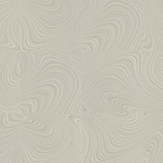 Polyflor Expona Commercial Abstract PUR Creme Swirl 5048