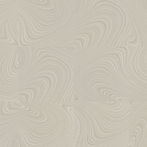 Polyflor Expona Commercial Abstract Creme Swirl 5048