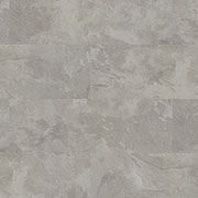 Polyflor Expona Commercial Abstract PUR Dovestail Slate 5058