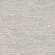 Polyflor Expona Commercial Abstract PUR Light Grey 5062