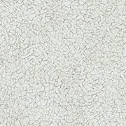 Polyflor Expona Commercial Abstract PUR Artic Mosaic 5094