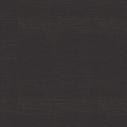 Polyflor Expona Commercial Abstract PUR Black Matrix 5071