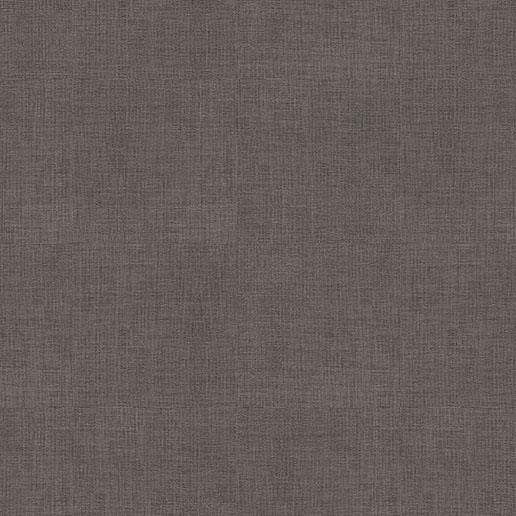 Polyflor Expona Commercial Abstract PUR Black Textile 5077