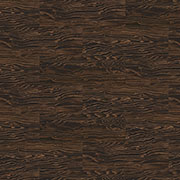 Polyflor Expona Commercial Abstract PUR Brown Plywood 4076