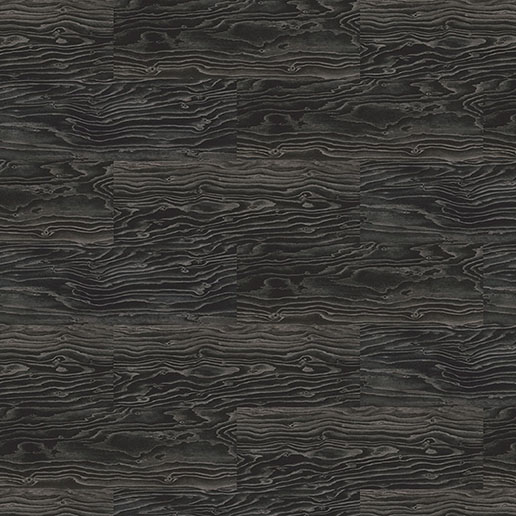Polyflor Expona Commercial Abstract PUR Grey Plywood 4075