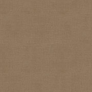 Polyflor Expona Commercial Abstract PUR Nature Textile 5078