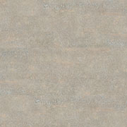 Polyflor Expona Commercial Abstract PUR Raw Cement 5055