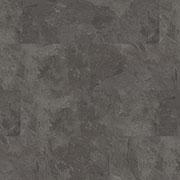 Polyflor Expona Commercial Abstract Urban Slate 5057