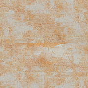Polyflor Expona Commercial PUR Distressed Copper Plate 5097